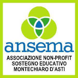 immagine logo facebook di Montechiaro
