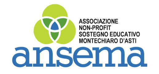 Immagine logo Ansema