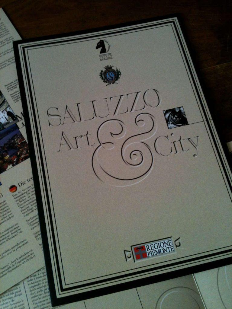 Immagine Saluzzo copertina
